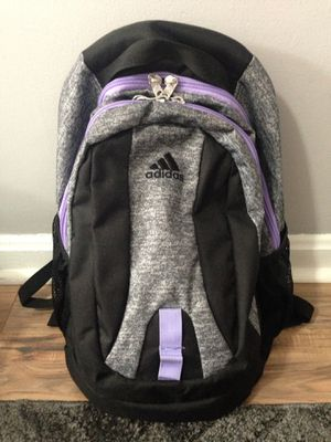 Adidas backpack for Sale in North Olmsted, OH