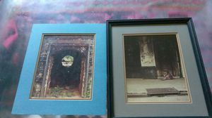 Pair of New Orleans photos for Sale in Knoxville, TN