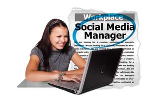 SOCIAL MEDIA MANAGEMENT for Business Owners, Athletes and Artists for Sale in San Francisco, CA