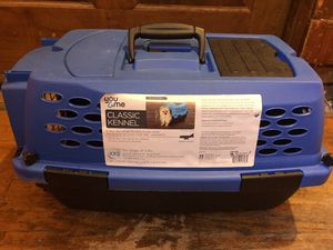 Kennel for dogs & cats for Sale in Chicago, IL