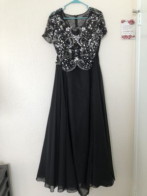 Plus size Prom dress for Sale in San Diego, CA