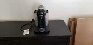 Nespresso Coffee Maker for Sale in Fullerton, CA