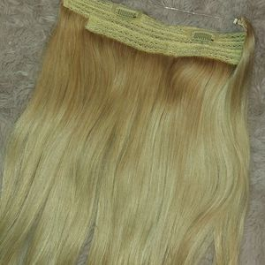 Hair Extensions for Sale in Brentwood, CA