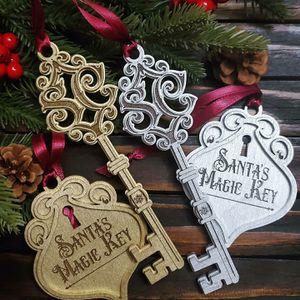 Christmas Ornament for Sale in Avondale, AZ