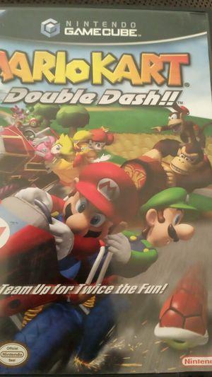 Nintendo GameCube game for Sale in Riverside, CA