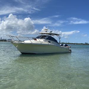 Scout Abaco 262 for Sale in Miami, FL