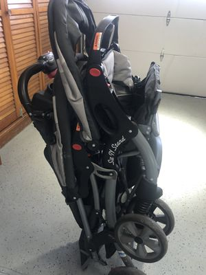 Stroller for Sale in Woodmere, NY