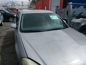 Chevy implala for Sale in Salt Lake City, UT