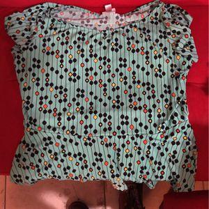 Xl Dress Shirt for Sale in Las Vegas, NV