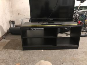 Tv stand for Sale in Golden, CO