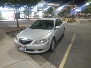 Mazda 6 for Sale in Copperton, UT