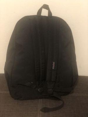 Jansport backpack for Sale in Renton, WA