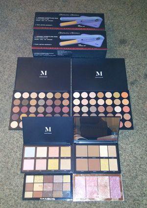 Make up bundle for Sale in Henderson, NV