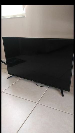 $29 Intertec 40 inch HD flat screenTV for Sale in Wellington, FL