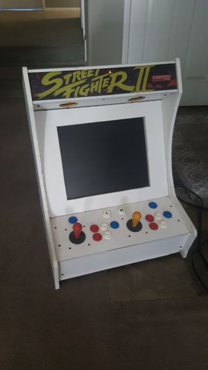 Multi Arcade Game System for Sale in Westminster, CA
