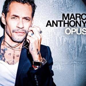 Two Tickets Marc Anthony for Friday for Sale in Miami, FL
