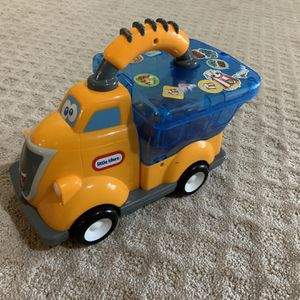 Dump Truck for Sale in Germantown, MD