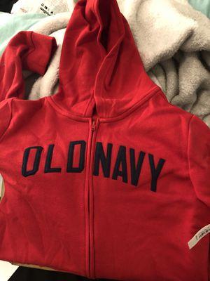 Jacket /hoodie for Sale in Homestead, FL