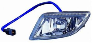 Mazda protege 1998- 2003 and 2001-2003 Millenia fog lights for Sale in Seattle, WA