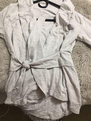 Lululemon, Joe's Jeans, Spense dress for Sale in Mount Juliet, TN