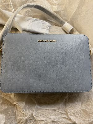 Michael Kors Crossbody for Sale in Fresno, CA