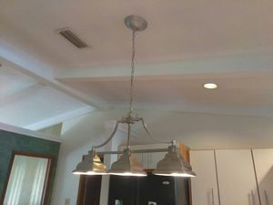 Light fixtures for Sale in Haines City, FL