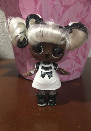 Lol doll for Sale in Sacramento, CA