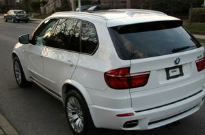 🚙2OO9$1500 BMW X5 SUV AutomaticV8🚙 for Sale in Springfield, MA