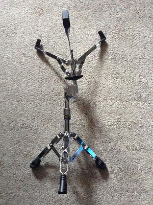 Yamaha Double Braced Snare Stand - Still New / Never Used for Sale in Tarentum, PA