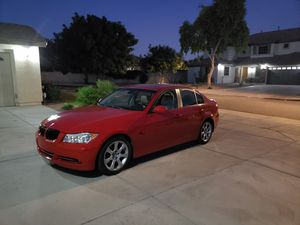 2008 bmw 328i for Sale in Tolleson, AZ