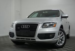 2010 Audi Q5 for Sale in Philadelphia, PA