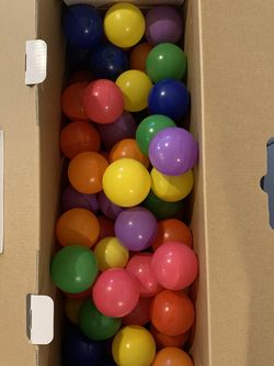 Soft Playball for Sale in Sunnyvale,  CA