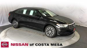 2019 Volkswagen Jetta for Sale in Costa Mesa, CA
