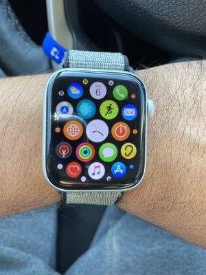 Apple Watch for Sale in College Park, MD