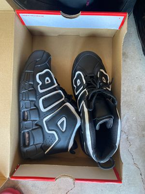 Nikes mens 8 for Sale in The Colony, TX