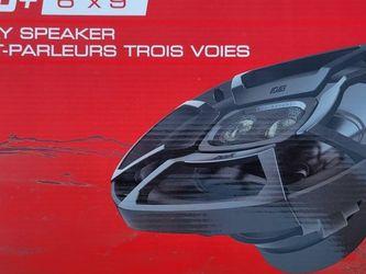 Polk Audio DB 692 for Sale in Pico Rivera,  CA