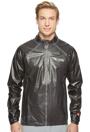 Columbia Jacket swipe for pics for Sale in Centreville, VA