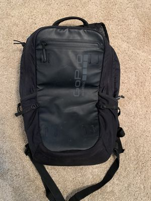 GoPro Seeker Backpack for Sale in Virginia Beach, VA