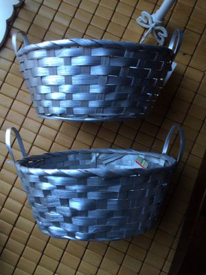 Baskets for Sale in Westminster, CA