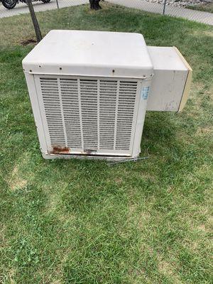 Good swap-cooler for Sale in Salt Lake City, UT