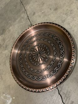 Tray for Sale in Hillsboro,  OR