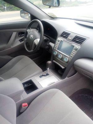Toyota, Lexus, Camry, Tacoma, Mercedes, Acura, Honda, Corolla, for Sale in Lithonia, GA