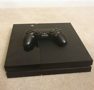 PlayStation 4 for Sale in New York, NY