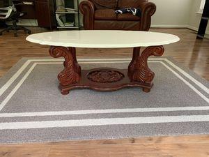 Living room furniture for Sale in Gainesville, VA