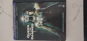 Queen of the Damned for Sale in Tucson, AZ