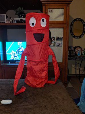 Halloween costume for Sale in Riverside, CA