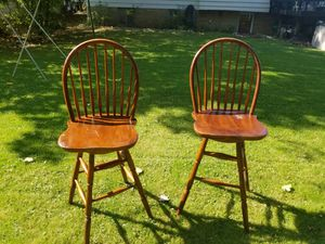 Kitchen Chairs for Sale in North Randall, OH