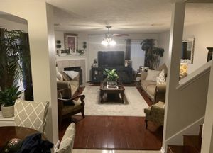 Living room set for Sale in Humble, TX