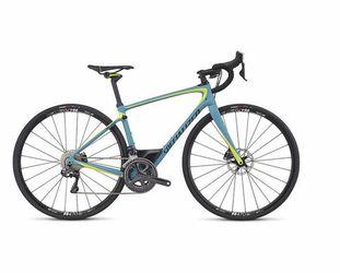 Road Bike for Sale in Seattle,  WA
