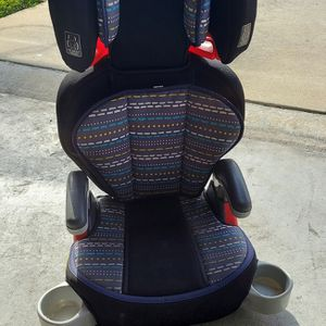 Car Seat For Kids Graco for Sale in Windermere, FL